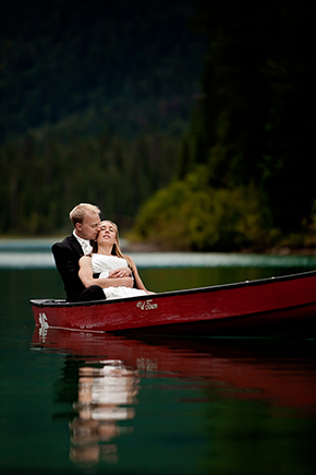 canada wedding photographers