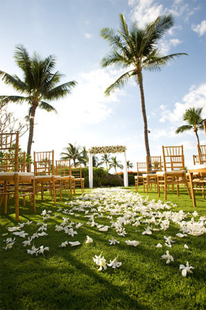 destination wedding location 5 Tips to Planning a Destination Wedding