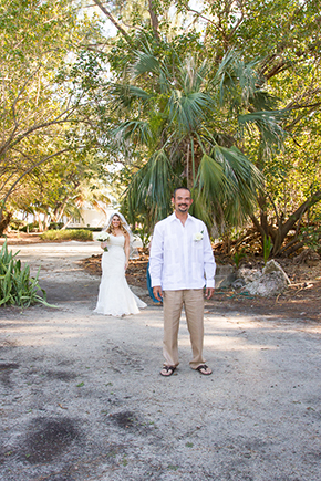 destination wedding photographer3 A Beach Wedding in the Florida Keys