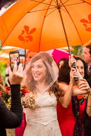fall weddings A Destination Wedding for a Destination Wedding Photographers Sister