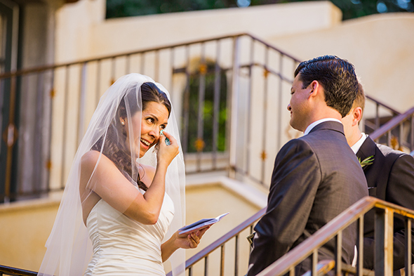 kenwood sonoma weddings An Intimate Destination Wedding at Kenwood Inn and Spa in Sonoma