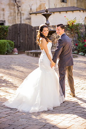 laura grier An Intimate Destination Wedding at Kenwood Inn and Spa in Sonoma