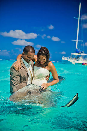 laura grier1 8 Honeymoon Trends for 2014
