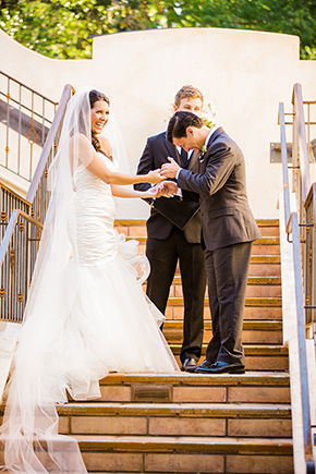photographer laura grier An Intimate Destination Wedding at Kenwood Inn and Spa in Sonoma