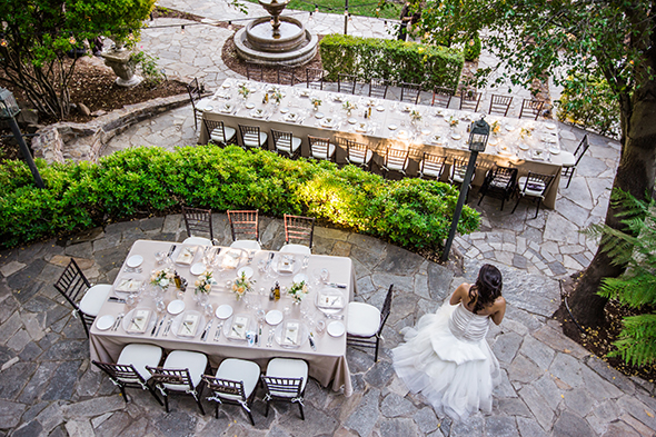 sonoma weddings An Intimate Destination Wedding at Kenwood Inn and Spa in Sonoma