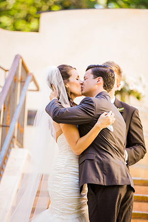 wine country weddings An Intimate Destination Wedding at Kenwood Inn and Spa in Sonoma
