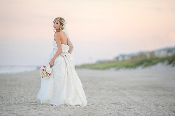 destination wedding photographers Hiring a Destination Wedding Photographer