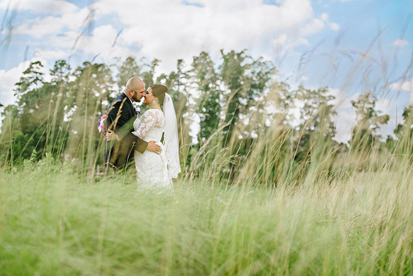 destination wedding photos Hiring a Destination Wedding Photographer