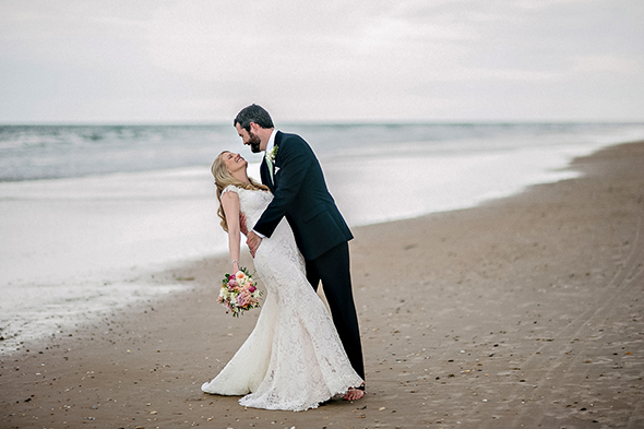 photography by kristopher Hiring a Destination Wedding Photographer