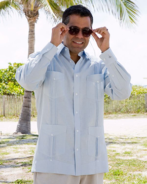 Groom\'s Attire for a Destination Wedding - The Destination Wedding ...