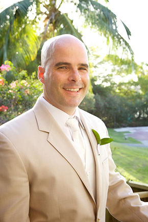 grooms suite destination weddings St. John Beach Destination I Do