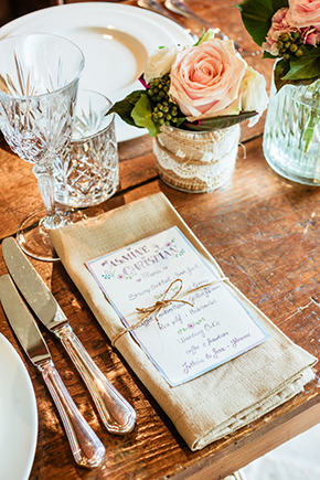 italy destination wedding Vintage Wedding Details in Tuscany