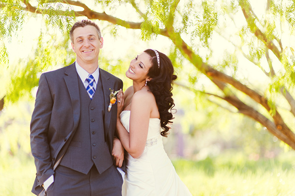 best wedding photography An Off the Strip Las Vegas Wedding