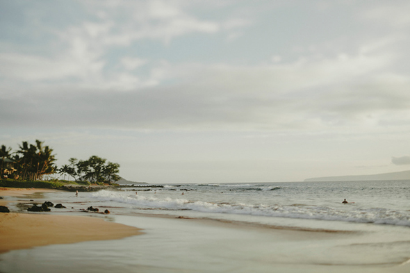maui beach wedding locations