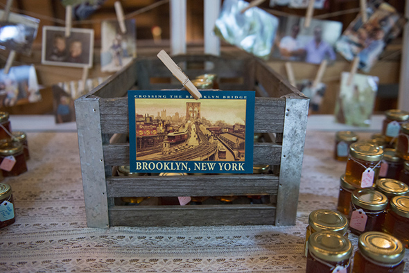 ny wedding favorsny wedding favors