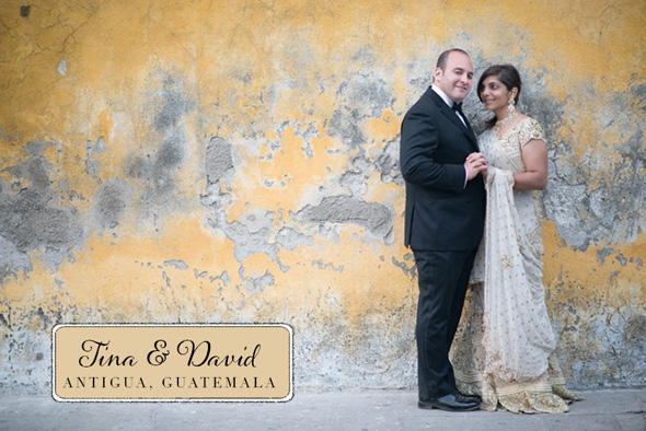 atingua guatemala wedding A Jewish + Hindu Destination Wedding in Antigua, Guatemala