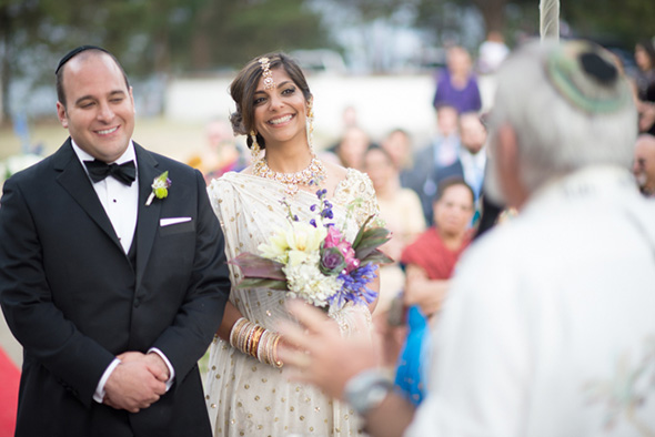 atingua wedding A Jewish + Hindu Destination Wedding in Antigua, Guatemala