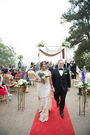 atingua weddings A Jewish + Hindu Destination Wedding in Antigua, Guatemala