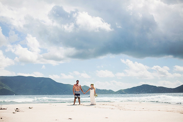 bvi weddings