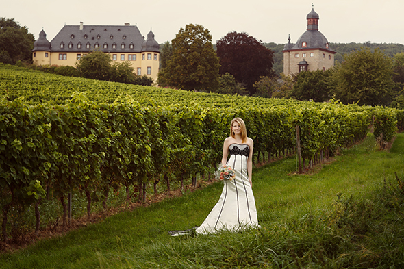 destination wedding locations germany