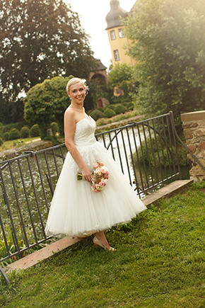 european destination wedding
