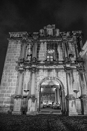 guatemala destination wedding A Jewish + Hindu Destination Wedding in Antigua, Guatemala