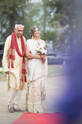 guatemala wedding A Jewish + Hindu Destination Wedding in Antigua, Guatemala