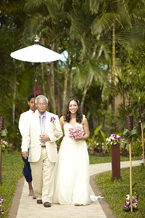 destination weddings thailand