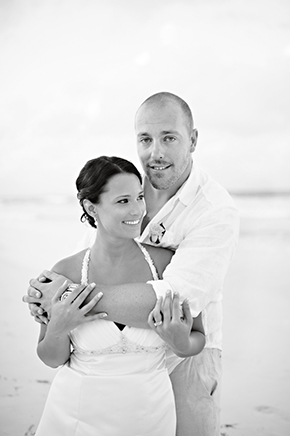 hard rock dominican republic destination weddings