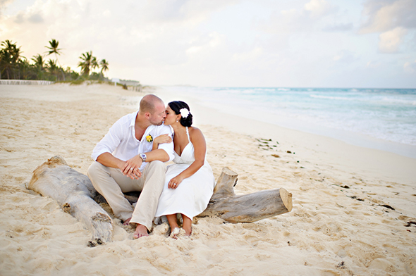 hard rock dominican republic weddings
