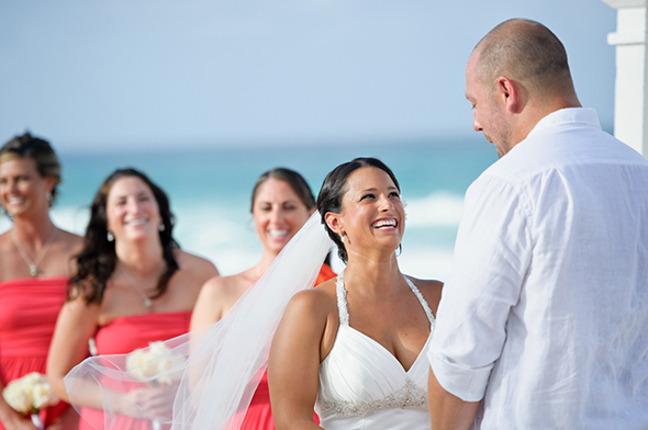 hard rock hotel weddings