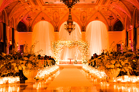 Weddings At The Breakers Palm Beach Florida Wedding Location