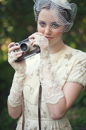 destination wedding vintage ideas