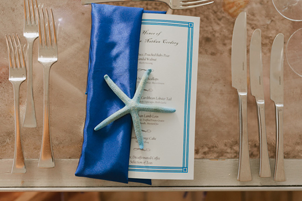 beach wedding ideas Four Seasons Destination Wedding in Nevis