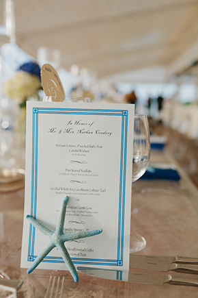 beach wedding Four Seasons Destination Wedding in Nevis