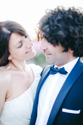 black tie weddings Destination Wedding in Apulia, Italy