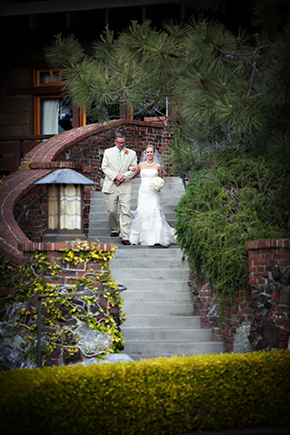 del mar wedding locations df Weddings at The Lodge at Torrey Pines