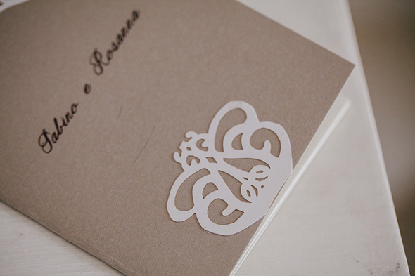 destination wedding invitation Destination Wedding in Apulia, Italy