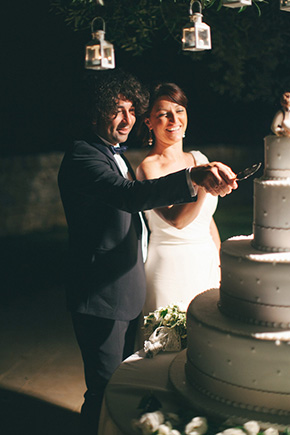 destination weddings italy Destination Wedding in Apulia, Italy