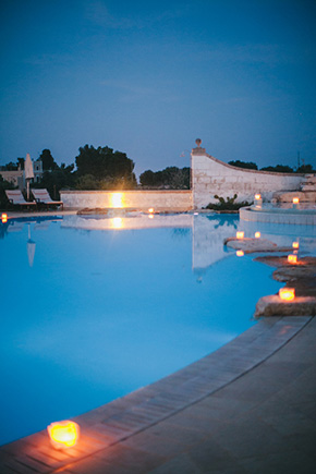 italy destination weddings Destination Wedding in Apulia, Italy