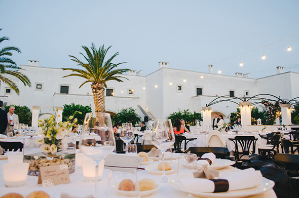 italy wedding Destination Wedding in Apulia, Italy