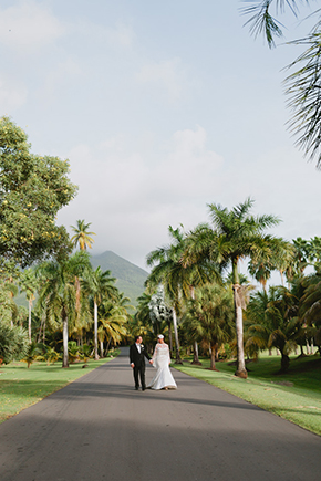 nevis destination wedding photographer Four Seasons Destination Wedding in Nevis