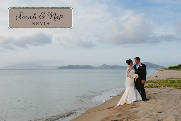 nevis wedding four seasons Four Seasons Destination Wedding in Nevis