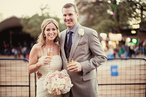 austin wedding outdoor venue