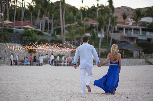cabo wedding photographer Beach Wedding Rehearsal Dinner + Welcome Party
