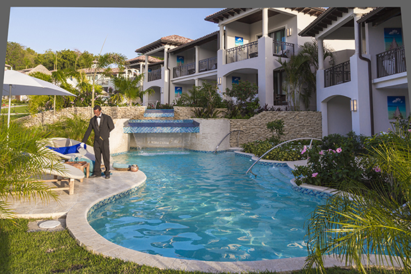 sandals la source New Sandals LaSource Caribbean Honeymoon + Destination Wedding Location