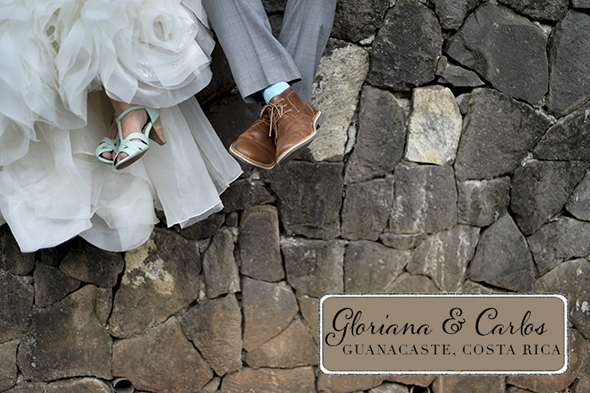 Guanacaste Costa Rica destination weddings Destination Wedding in Guanacaste, Costa Rica