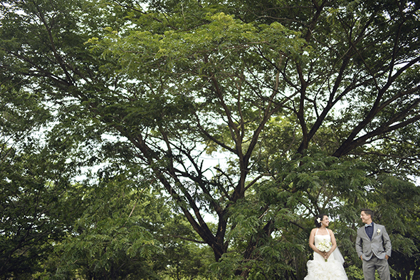 guanacaste costa rica wedding