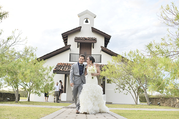 church wedding locations costa rica