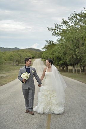 destination wedding costa rica